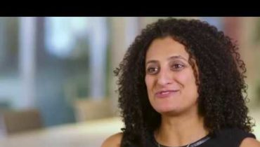 Link to Marriott's Commitment to Diversity