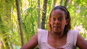 Link to How Women Rebuilt the Haitian Economy