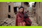 thumbnail: how women rebuilt nepal