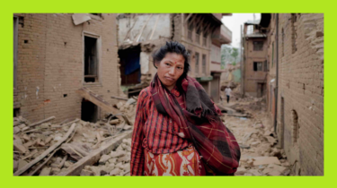 Link to How Women Rebuilt Nepal