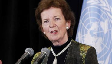 Link to EP 6: Climate Change w/ Mary Robinson