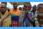 Thumbnail: Elections in the Democratic Republic of the Congo