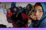 thumbnail: human trafficking in conflict zones