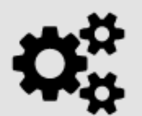 Icon representing the economy