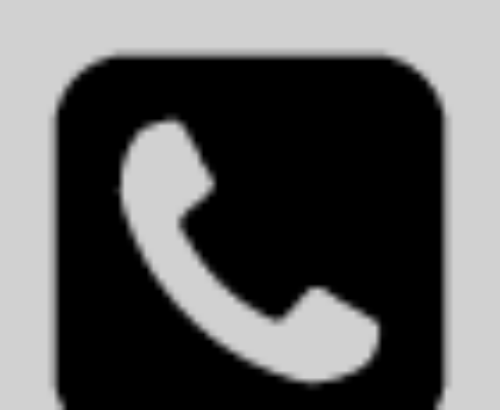 Icon representing cell phones