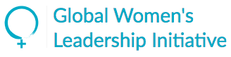 The Global Women's Leadership Initiative Logo