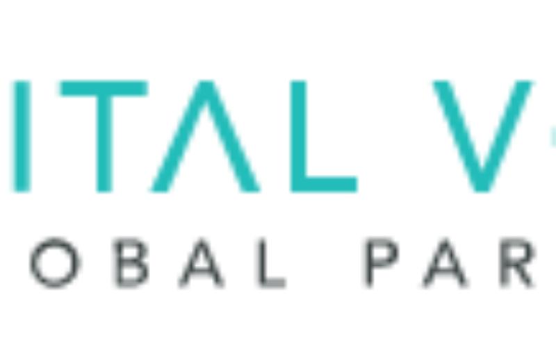 Vital Voices Global Partnership Logo