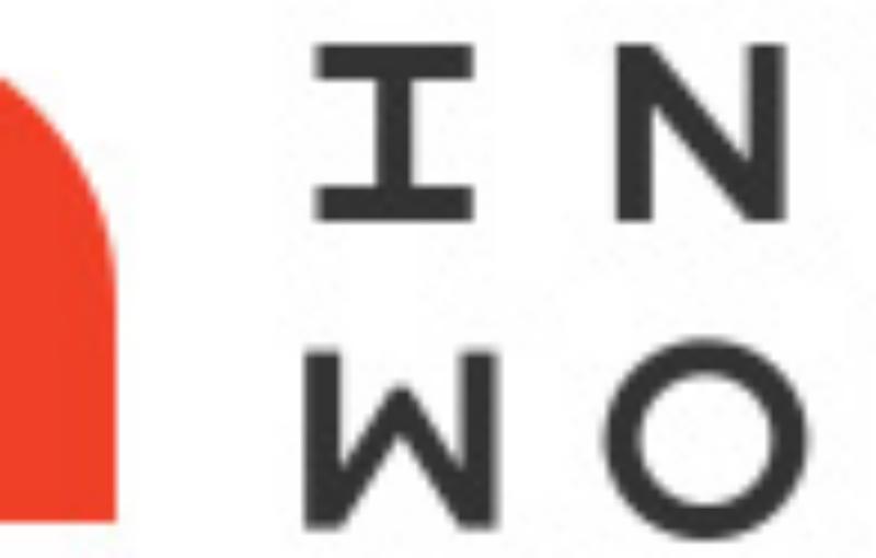Women in the World Logo