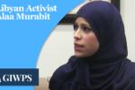 Thumbnail: Libyan Activist Alaa Murabit
