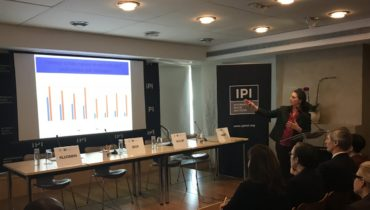 Link to Measuring Women, Peace and Security