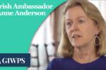 thumbnail: irish ambassador anne anderson