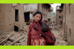 thumbnail: how women rebuilt nepal