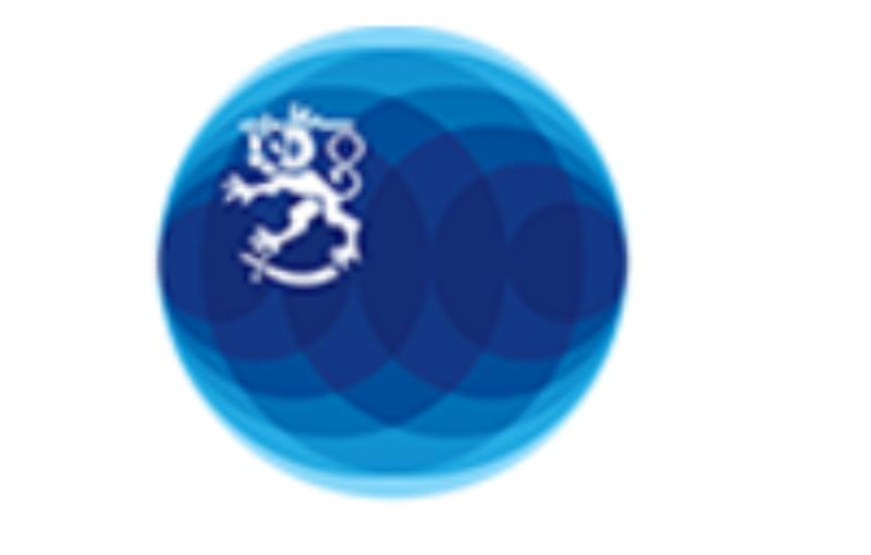 Finland Embassy logo