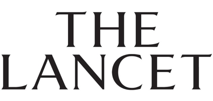 Lancet Commission logo