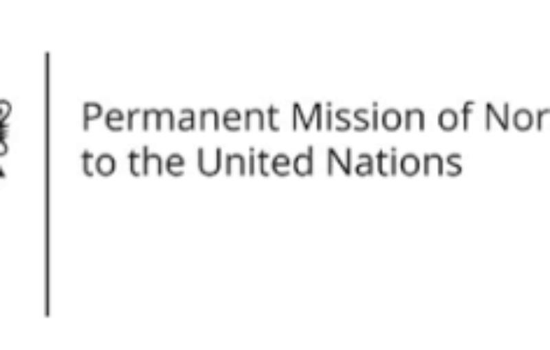 Norway Mission logo