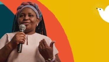 Link to La Lucha por la Paz en Colombia