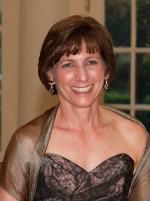Photo of Delia Jampel