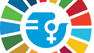 Link to A Roadmap for Generation Equality